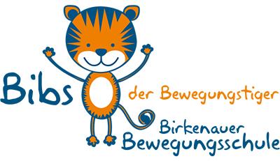 Birkenauer Bewegungsschule